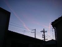 20100606